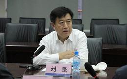 """Trung Quốc tiếp tục đốn gục """"hổ lớn"""" đương nhiệm"""