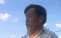 Bình Phước: Cha già khóc kể việc 2 vợ chồng con trai chết với vết cứa cổ