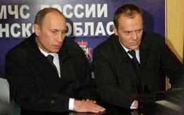 Ba Lan đề cập yếu tố Nga trong cái chết của cựu Tổng thống Lech Kaczynski