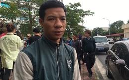 4 trẻ tử vong ở Bệnh viện Sản Nhi Bắc Ninh: Bố mẹ chưa một lần được nhìn mặt con
