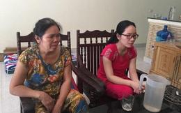 """Vợ bác sĩ Hoàng Công Lương: """"Chồng tôi đang sốt nhưng tâm lý vẫn ổn định"""""""