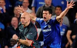 """FIFA ra quyết định hiếm gặp, người Chelsea đòi đá lại """"trận cầu đen tối"""" với Barca"""