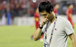 Bóng đá Việt cứ thua là đòi điều tra bán độ: Bao năm rồi vẫn đa nghi Tào Tháo