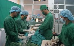 Kỷ luật nhiều cán bộ của Hội đồng Giám định Y khoa tỉnh Bắc Kạn