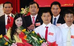 """Lãnh đạo Thanh Hóa: Việc kiểm tra thăng tiến của bà Quỳnh Anh sẽ làm """"đúng quy định"""""""