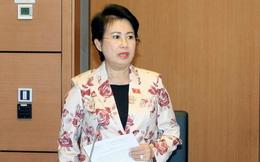 Phó Bí thư Đồng Nai nói ý kiến cử tri đề nghị bãi miễn là thể hiện tinh thần, trách nhiệm