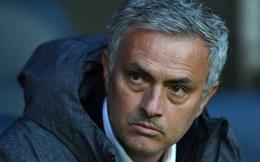 Phe Mourinho nói gì trước cáo buộc trốn thuế?