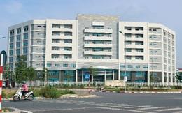 4 trẻ sơ sinh vừa tử vong tại Bệnh viện Sản Nhi Bắc Ninh