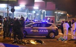 Hé lộ nhiều manh mối mới vụ tấn công chợ Giáng sinh Berlin, Đức