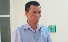 Hà Nội: Chủ nhà đánh đập, tra khảo kẻ ăn trộm xe tới chết