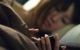 Kết hôn sau 4 năm yêu nhau, vợ đau đớn trước tuyên bố từ người cũ... của chồng
