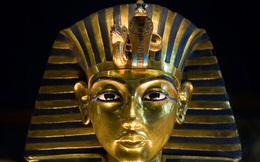 Phát hiện gây sửng sốt: người Ai Cập cổ đại đã dùng ca cao và thuốc lá