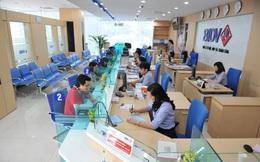 3 tháng đầu năm, BIDV đạt lợi nhuận gần 2.300 tỷ đồng