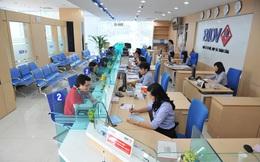 """BIDV nhận được giải thưởng """"Nhà tư vấn phát hành trái phiếu tốt nhất Việt Nam năm 2016"""""""