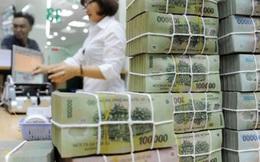 Giải pháp đưa bội chi ngân sách nhà nước về 3,5% GDP