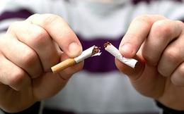 Hãy dụ ngọt chồng làm việc này đi, dù nghiện thuốc lá nặng đến đâu anh ấy cũng sẽ bỏ thuốc