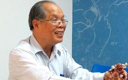 Đề xuất cải cách chữ cái tiếng Việt: Đưa ra là việc của nhà nghiên cứu - xin đừng mạt sát!