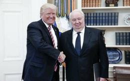 CNN: Chế nhạo Mỹ chứng tỏ Nga đang vô cùng lo lắng