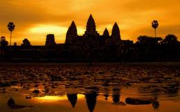 Bí mật sự sụp đổ của thành phố Angkor cuối cùng đã có lời giải?