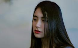 Cô gái Kon Tum luôn gặp rắc rối và bị hiểu nhầm vì ngoại hình nổi bật của mình