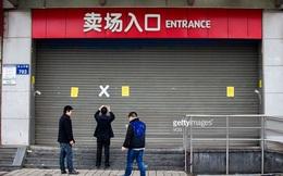 80% cửa hàng Lotte tại Trung Quốc bị dừng hoạt động