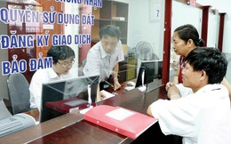 Cán bộ Hà Nội phải hạn chế dùng tiếng địa phương