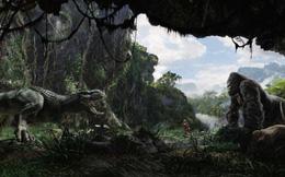 Tổng Cục trưởng Du lịch nói về cơ hội từ Kong: Skull Island với Việt Nam