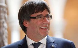 "Thủ hiến Catalonia Carles Puigdemont ""nuôi mộng"" ly khai Tây Ban Nha từ thuở thiếu thời"