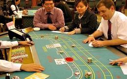"""Muốn chơi casino, người Việt phải chứng minh """"có tiền"""" thế nào?"""