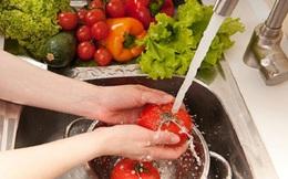 Các bà nội trợ không ngờ những sai lầm này có thể gây nhiễm độc thực phẩm