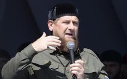 Lãnh đạo Chechnya bất ngờ từ chức, Tổng thống Putin phải chọn người thay thế