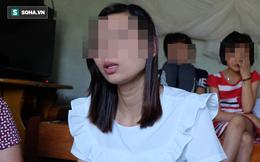 Nội dung thư tuyệt mệnh của nữ sinh Hải Phòng uống thuốc diệt cỏ tự tử