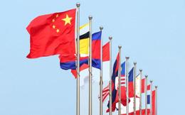 Malaysia muốn COC sớm được hoàn tất vào cuối năm 2017