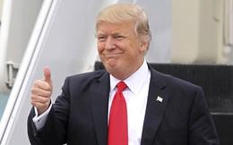 Gỡ rối giúp TT Trump, đảng Cộng hòa chi số tiền lớn cho các vụ điều tra liên quan đến Nga