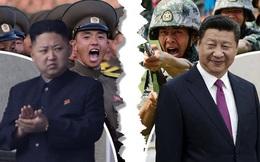 Bình Nhưỡng sôi sục vì Bắc Kinh lẩn tránh khi bị hỏi thẳng chuyện đưa quân giúp Triều Tiên