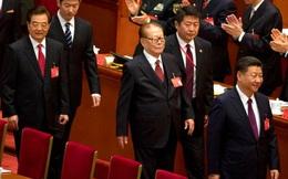 """Ngay trước Đại hội đảng, Trung Quốc thừa nhận: """"Tình hình Triều Tiên vô cùng nhạy cảm"""""""