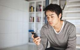 """Vợ """"vượt cạn"""", chồng nghe điện thoại suốt 45 phút, vài tháng sau, sự thật về cuộc điện thoại ấy mới được hé lộ"""