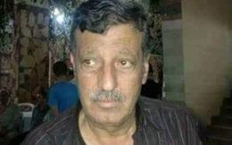 Chuẩn tướng về hưu Syria bị ám sát, chiến sự có nguy cơ bùng phát