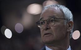 """Claudio Ranieri bị sa thải: Khi số phận chưa chịu buông tha """"Gã thợ hàn"""""""