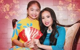Cuộc sống hiện tại của Thiện Nhân sau 3 năm đăng quang Giọng hát Việt nhí