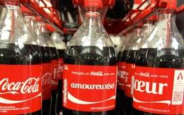 Đồ uống của Coca Cola đang bị kiện nguy hiểm với sức khỏe con người giống như thuốc lá