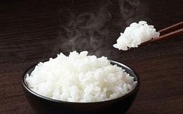 Tìm ra thủ phạm mới gây tiểu đường, giải oan cho gạo trắng