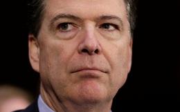 FBI: Nga không tấn công mạng tranh cử của ông Trump