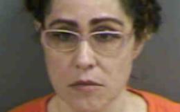 Người mẹ Mỹ bắn chết kẻ đã cưỡng bức con gái 6 tuổi để trả thù