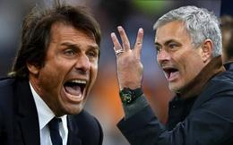 Hồ sơ chuyển nhượng 16/8: Chelsea tính dùng Hazard để đánh bại Quỷ đỏ, giành Gareth Bale