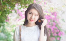 """Nữ MC Sài Gòn bất ngờ khi bị chê ngoại hình và khả năng dẫn """"không có gì nổi trội"""""""