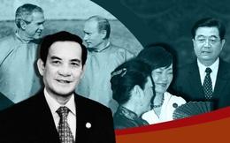 Ông Lê Công Phụng kể chuyện hậu trường APEC: Khi Tổng thống Mỹ khiến an ninh ta và mật vụ Mỹ đều bất ngờ