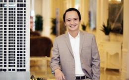 """Ngày thứ 2 đáng buồn, đại gia Trịnh Văn Quyết vừa """"đánh mất"""" hơn 3.127 tỷ đồng"""