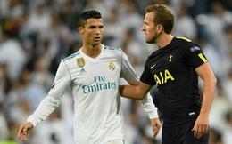 Đừng nói dối nữa Zidane, Real đang chìm trong cơn khủng hoảng rồi!