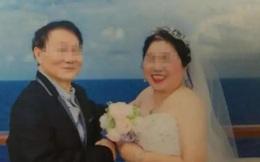 Đua theo giới trẻ du lịch kết hợp chụp ảnh cưới, cặp đôi già nhận lại bộ ảnh xấu thậm tệ